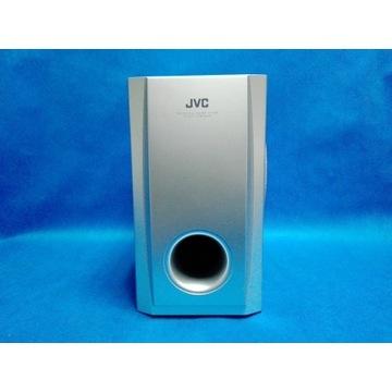 Pasywny Subwoofer JVC SP-WA35 / 10 ohm / 100 watts
