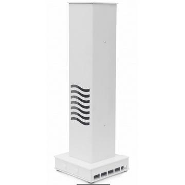 Sterylizator Powietrza UV-C