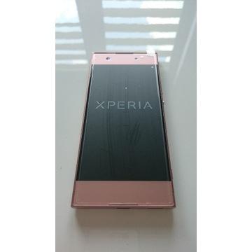 Sony Xperia XA1 G3121 Różowy 3/32GB NFC
