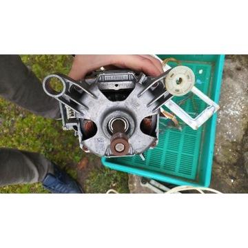 Części do pralki Bosch waa24160by