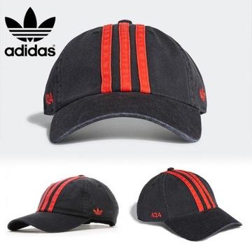 Adidas x 424 Overdyed Cap (FS6269) 2020!
