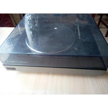 Gramofon Vintage