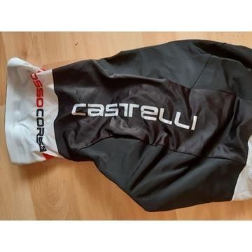Spodenki kolarskie Castelli rozmiar M