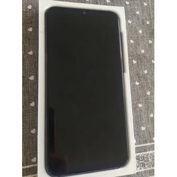 Smartfon Xiaomi Mi 9 SE czarny 128 GB 6GB RAM box