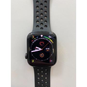 Smartwatch Apple Watch 5 44mm Nike Edition