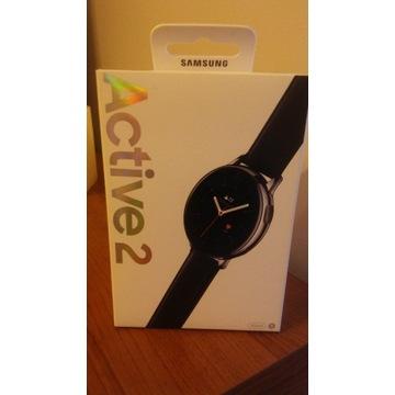 Samsung Galaxy Watch Active 2 R830  Warszawa