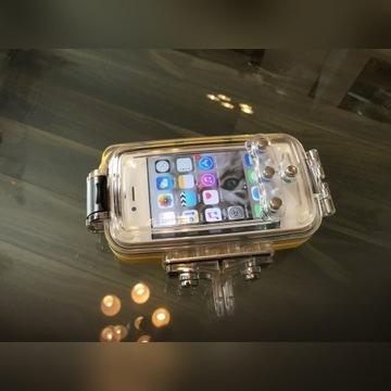 iphone+watershot etui ochronne pod wodę iphone4/4s