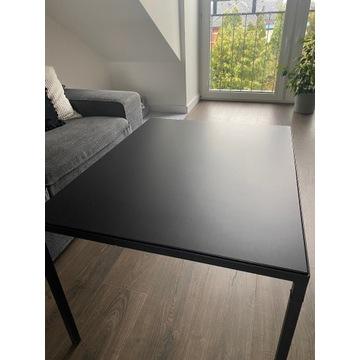 Stolik kawowy IKEA NYBODA