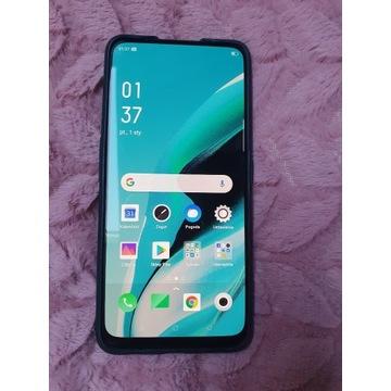 Smartfon Oppo Reno 2 Z