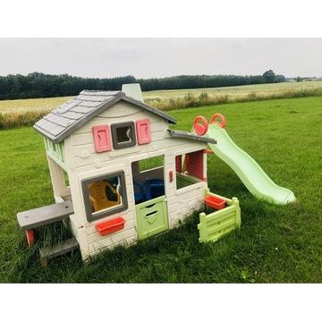 """Domek dla dzieci  """"Smoby"""""""