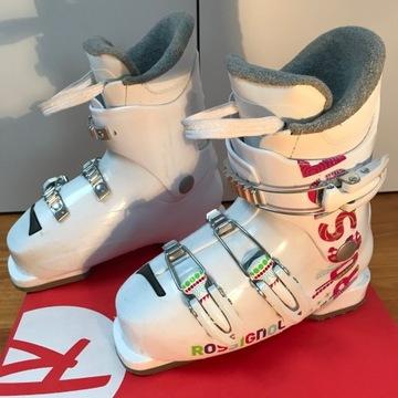 Buty narciarskie Rossignol Fun Girl J3 20,5