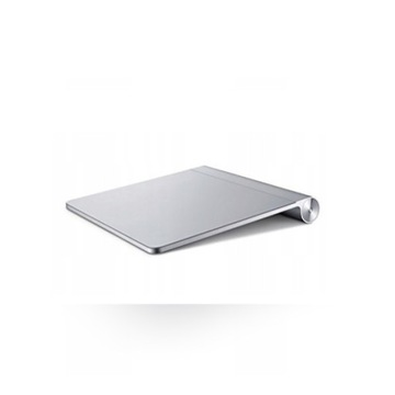 Gładzik bluetooth Apple Magic Trackpad A1339
