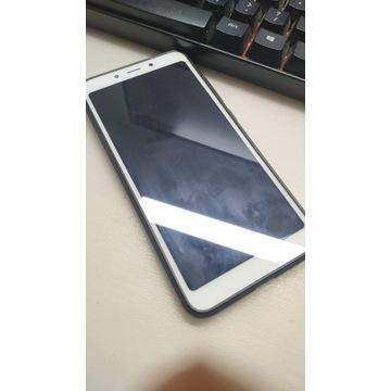 Xiaomi Redmi 6 3/32GB + etui gratis