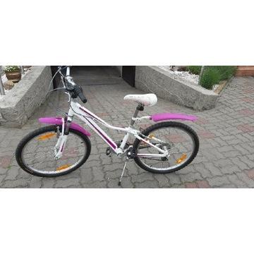 Sprzedam rower Geant Areva