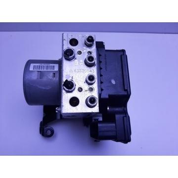 Mondeo mk4 lift pompa ABS CG91-2C405-CC