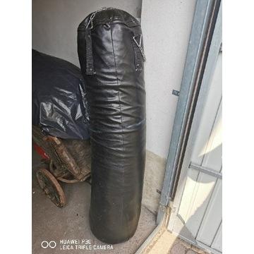 Worek bokserski 180cm