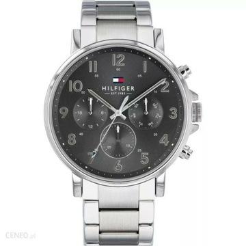 Zegarek męski Tommy Hilfiger 1710382