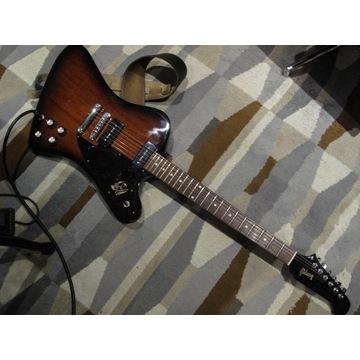 Gibson firebird studio 2010