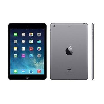 iPad mini 2 16GB A1489 Space Gray - JAK NOWY