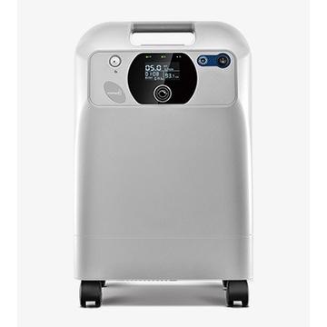 Koncentrator Tlenu Canta V5 do 5l/min