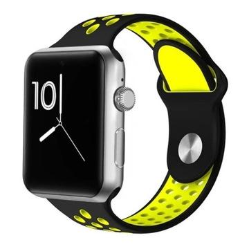 Smartwatch DM09 Plus