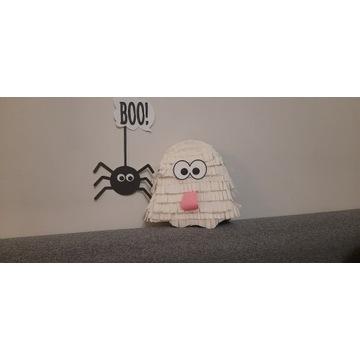 Piniata Duszek Halloween