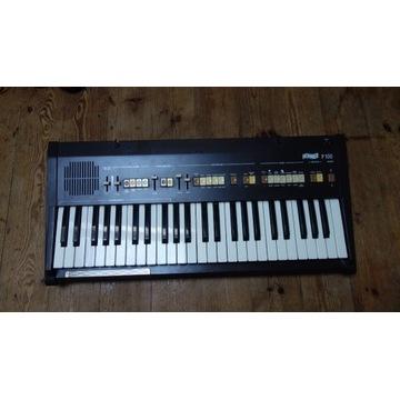 hohner p100 analogowy syntezator organy