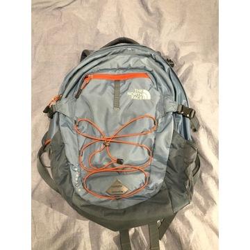 Plecak The North Face Borealis, stan bdb-