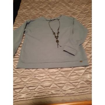 bluzka/bluza