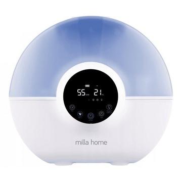 Ulradżwiękowy Nawilżacz Powietrza MILLA HOME MAH60