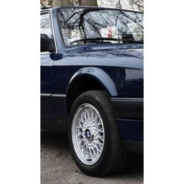Felgi BBS 15x7 4x100 5szt. BMW