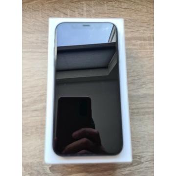 Apple iPhone XR - 64GB - Black