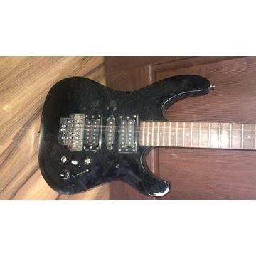 Gitara elektryczna Dimavery