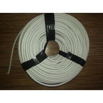 kabel koncentryczny YWDXPek 1.0x4.8  100mb