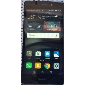 Huawei p8 lite stan BDB. Nowa bateria.
