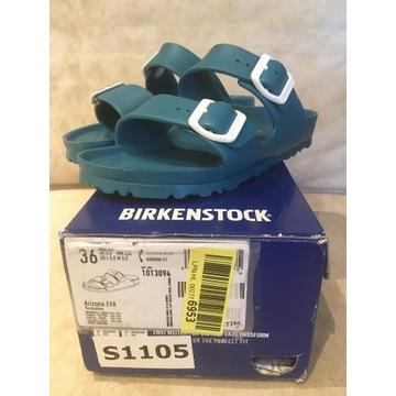 Birkenstock 36