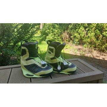 Buty wiązania Ronix roz 44