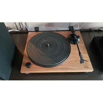 GRAMOFON  AUDIO-TECHNICA  AT-LP W40WN  2020r.