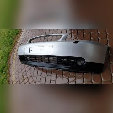 Zderzak przedni Audi A3 8L 2003 LY7W