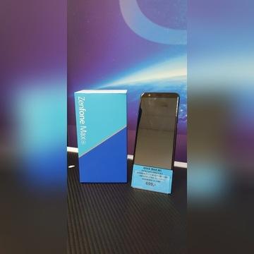 ASUS ZENFONE MAX M1  3/32 GB NOWY!!