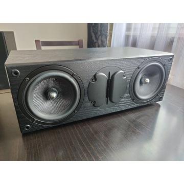Kolumna Głośnik centralny Koda Harmony K5200C 100W