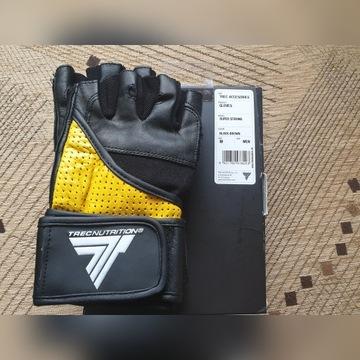 Rękawice treningowe TREC NUTRITION