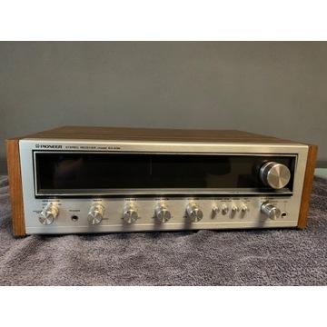 Pioneer SX 434
