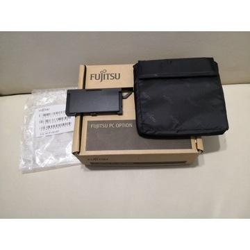 Kieszeń Fujitsu PC Option etui na moduł HDD Bay
