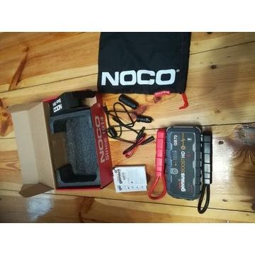 NOCO GB70 Genius Boost HD Jump Starter Booster