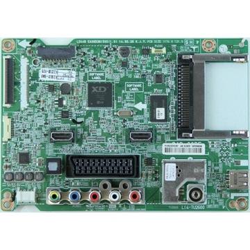 Płyta LG EAX65361505 (1.0) / 32/42LB5610B