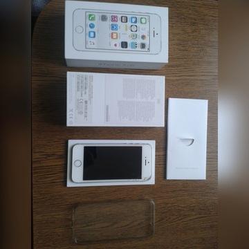 IPHONE 5S 16GB BEZ BLOKAD