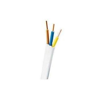 Przewód płaski kabel YDYp 3x2.5 25m