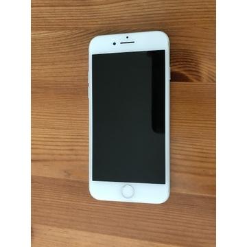 iPhone 7 - 256 MB - 100 % sprawny, bardzo zadbany