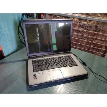 Laptop Toshiba Satellite Pro 300D-12H